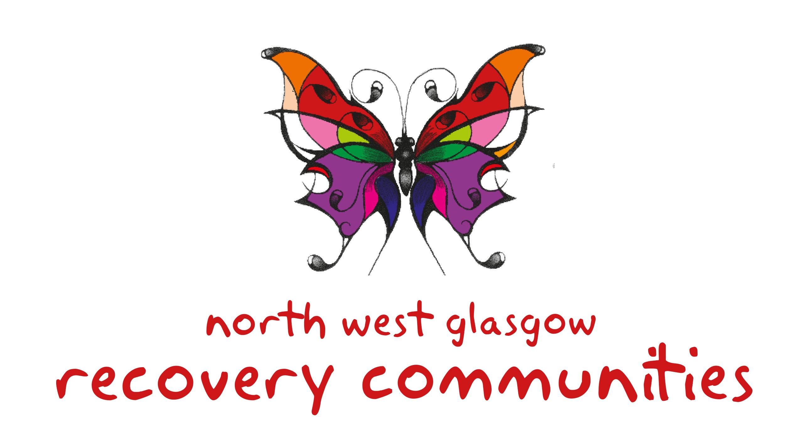 NWRC-Glasgow